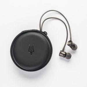 11-neo-gunmetal-w-pouch