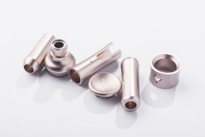 11neo-iridium-parts1