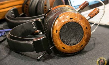 Adventures at CanJam RMAF 2018 – Abyss, Sennheiser, ZMF, MrSpeakers, and More