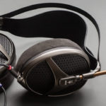 RMAF 2018 – A New Flagship: Meze Empyrean – The First Isodynamic Hybrid Array Headphone