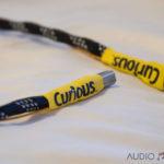 Curious Cables USB Review