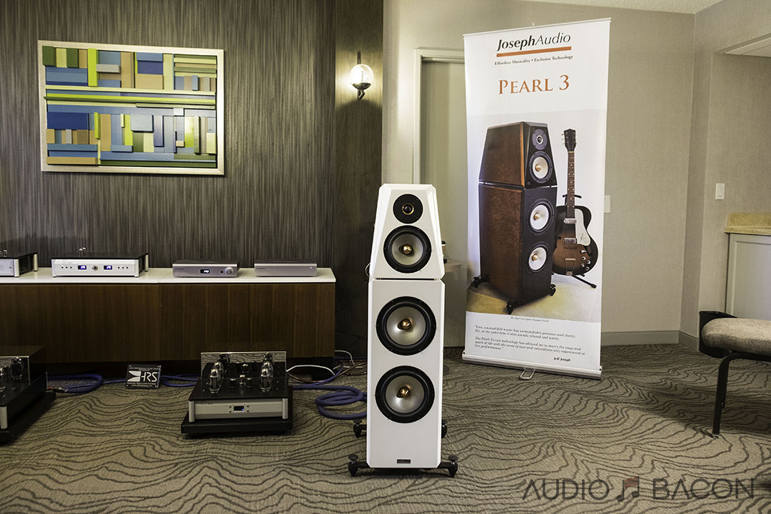 RMAF 2017 – Grand Show Report – Page 6 of 13 – Audio Bacon