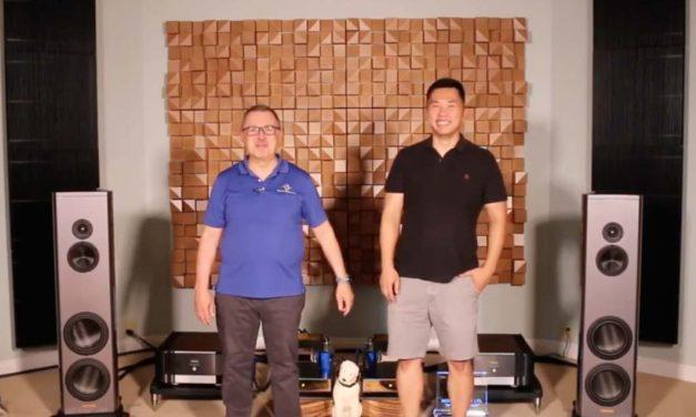 How Does It Sound? – Chord Electronics Hugo TT 2 and Hugo M Scaler