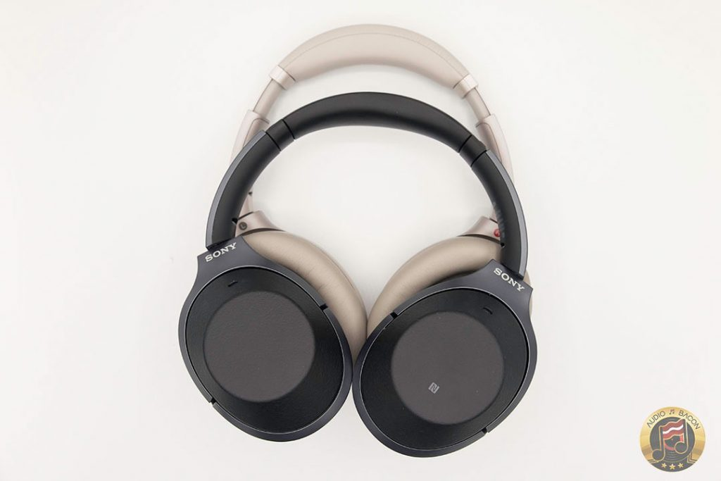Sony WH-1000XM3 Bluetooth Headphone Review – STILL the King