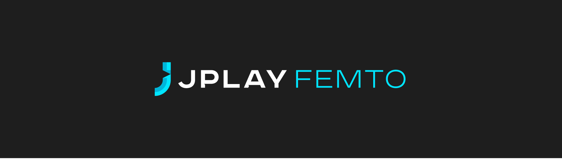JPLAY FEMTO: The New Benchmark