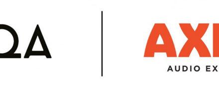 AXPONA 2019 – Master Class Series with MQA