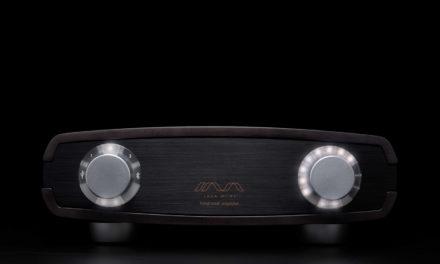 JAVA Hi-Fi to Launch World's First LDR GaN FET Integrated Amplifier
