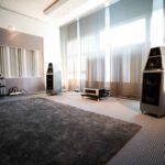 High End Munich 2019 – The Best Sounds